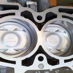 $350 Junkyard STI motor build. Episode 1: The Inspection