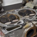 Subaru Head Gasket Failures Explained